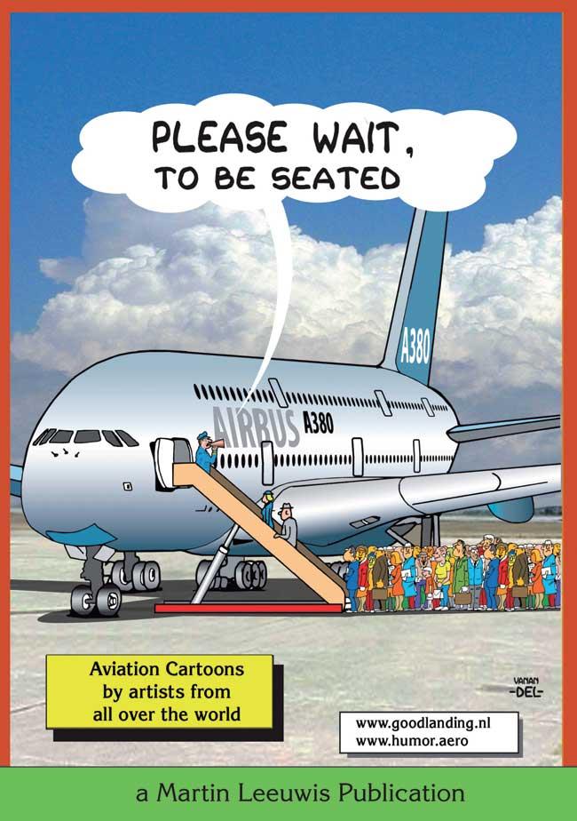 Image result for aviation cartoons